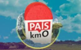 Imagen de País km0 en xip/tv (Cataluña)