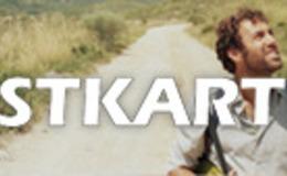 Imagen de PostKarten en xip/tv (Cataluña)