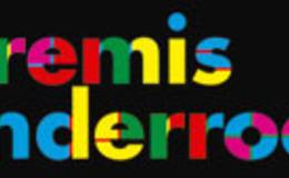Imagen de Premis Enderrock en xip/tv (Cataluña)