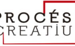 Imagen de Procés creatiu en xip/tv (Cataluña)