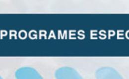 Imagen de Programes especials - La Xarxa