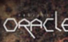 Imagen de Projecte Oracle en xip/tv (Cataluña)