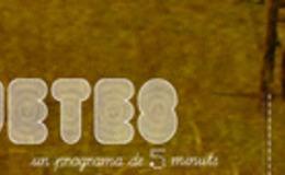 Imagen de PUETES en xip/tv (Cataluña)