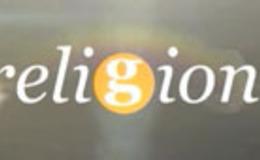 Imagen de Religions en xip/tv (Cataluña)
