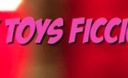 Imagen de Sex Toy Ficcions en xip/tv (Cataluña)