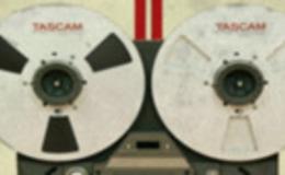Imagen de Tallers Sonors en xip/tv (Cataluña)