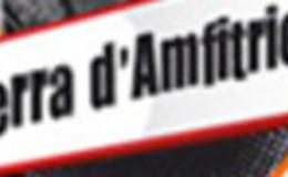 Imagen de Terra d'amfitrions en xip/tv (Cataluña)