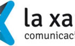 Imagen de Top motor en xip/tv (Cataluña)