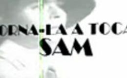 Imagen de Torna-la a tocar, Sam en xip/tv (Cataluña)