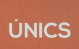 Imagen de Únics en xip/tv (Cataluña)