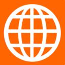 Logo de América TV