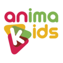 Logo de Anima Kids