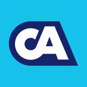 Logo de Canal Antigua