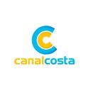 Logo de Canal Costa