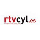 Logo de RTVCYL (Castilla y León)
