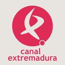 Logo de Canal Extremadura