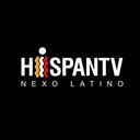 Logo de Hispan TV
