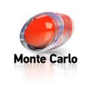 Logo de Montecarlo TV