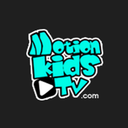 Logo de Motion Kids TV