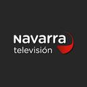 Logo de Navarra Televisión