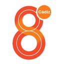 Logo de 8 Cádiz