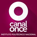 Logo de Canal Once