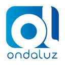 Logo de Onda Luz (Andalucía)
