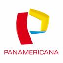 Logo de Panamericana