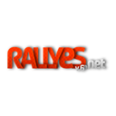 Logo de Rallies.net