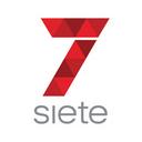 Logo de 7 TV Andalucía
