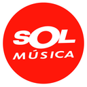Logo de Sol Música