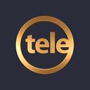 Logo de Teledoce