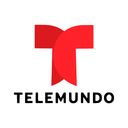Logo de Telemundo