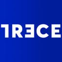 Logo de 13 TV