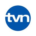 Logo de TVN