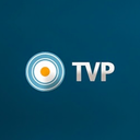 Logo de TV Pública Digital