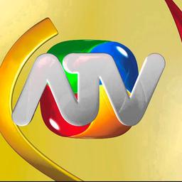Logo de ATV