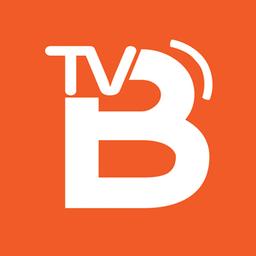 Logo de Benavente TV