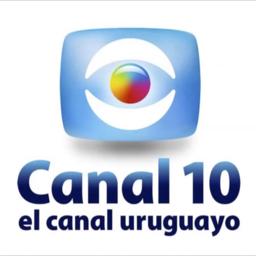 Logo de Canal 10