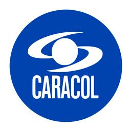Logo de Caracol TV