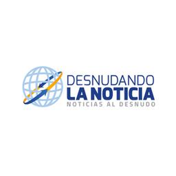 Logo de Desnudando la noticia