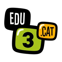 Logo de Edu3