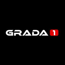 Logo de Grada 1