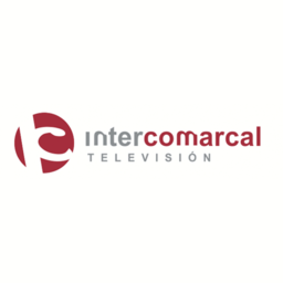 Logo de Intercomarcal TV Alicante