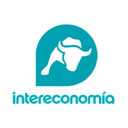Logo de Intereconomía