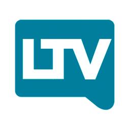 Logo de Levante TV