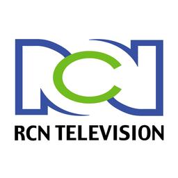 Logo de RCN Televisión