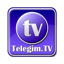 Logo de Telegim