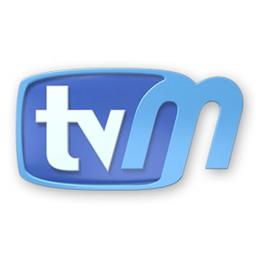 Logo de TV Melilla