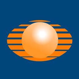 Logo de Tvolucion